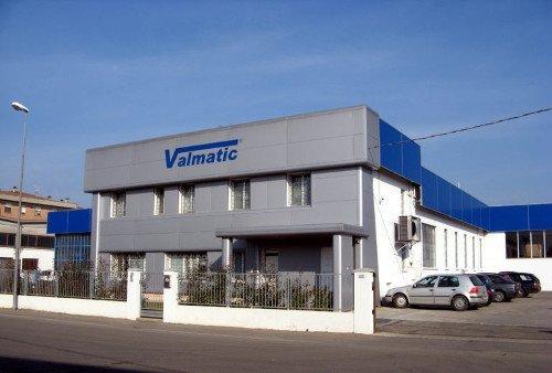 valmatic-brand