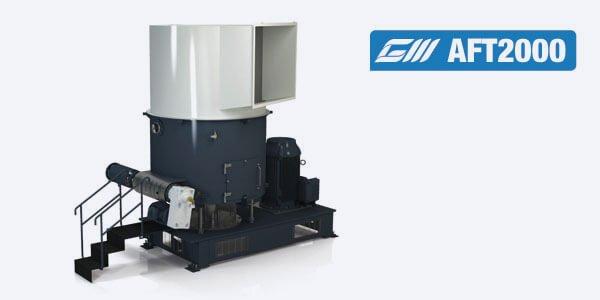 GM-AFT2000-1