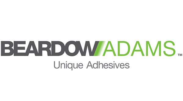 Beardow_Adams Logo.jpg